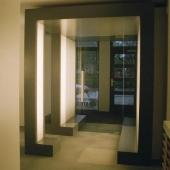 interieur-architect-groningen-tandarts-de-vries-1
