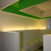 interieur-architect-groningen-tandarts-de-vries-4