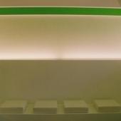 interieur-architect-groningen-tandarts-de-vries-5