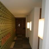 interieur-architect-groningen-tandarts-de-vries