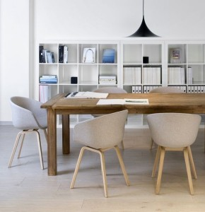 about-a-chair-aac21dom--sticoshop---aac23-chair--t---tienda-online-de-muebles-y-rsrfasrt