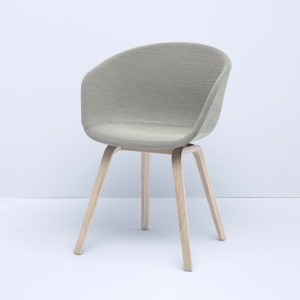 hay-aac23-silla-chair-natural-base-1