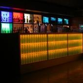 newscafe-3