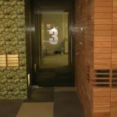 interieur-architect-groningen-tandarts-de-vries-2