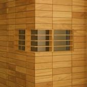 interieur-architect-groningen-tandarts-de-vries-3