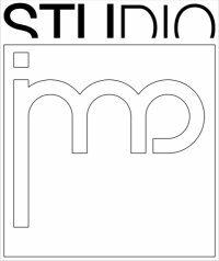 STUDIO JMD